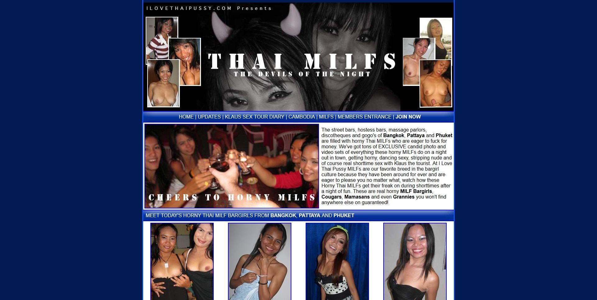 thaimilfs