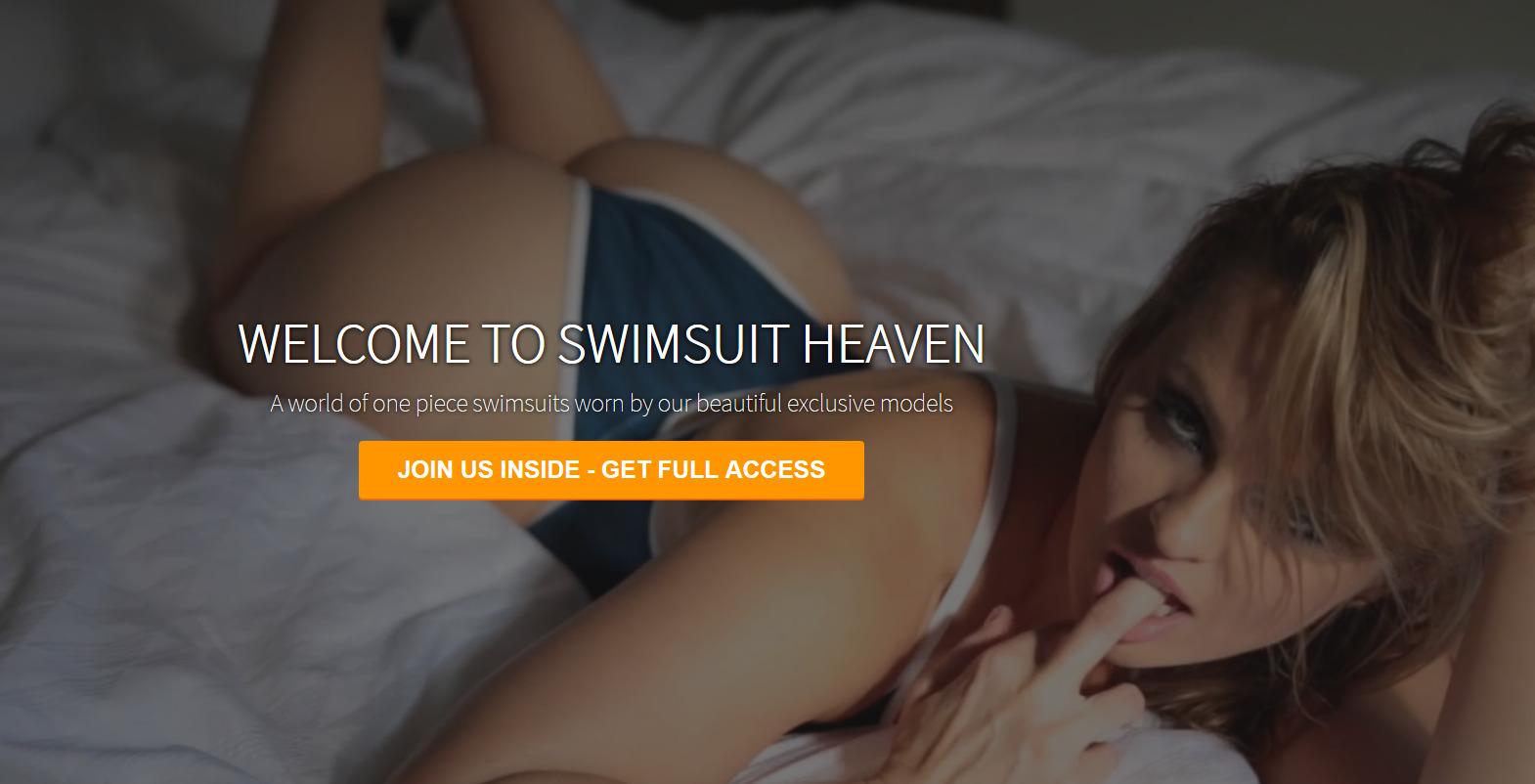 swimsuit-heaven